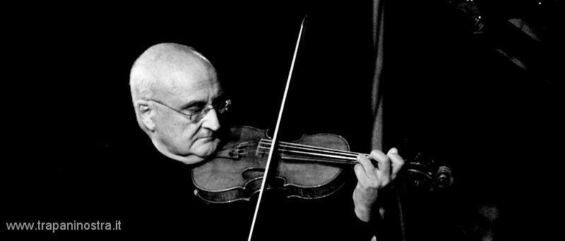 Salvatore Accardo : サルヴァトーレ・アッカルド